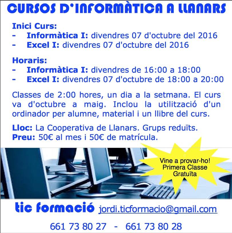cursos_informatica_llanars