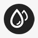 icona-serveis-1-aigua