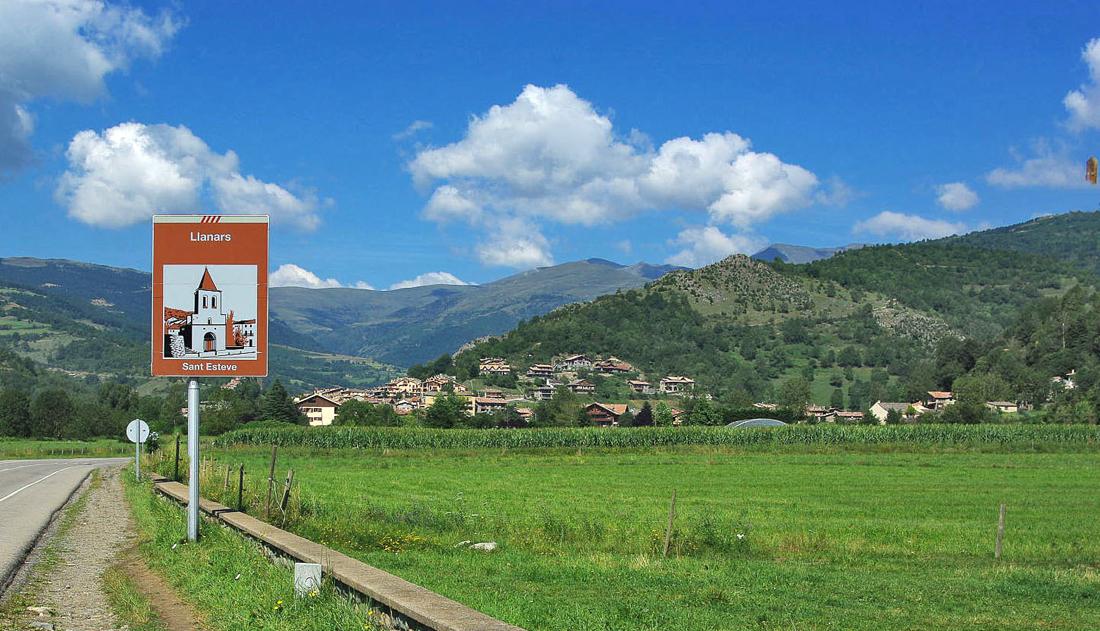 llanars-el-municipi