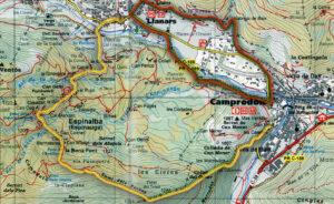 ruta-llanars-camprodon-llanars