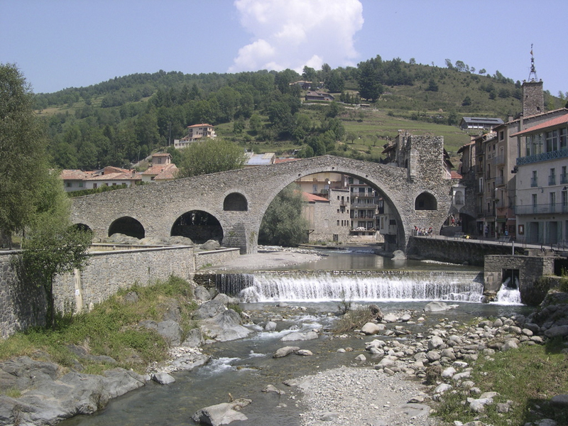 ruta-camprodon-torre-cavallera