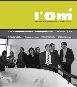 revista-de-lom-portada-003