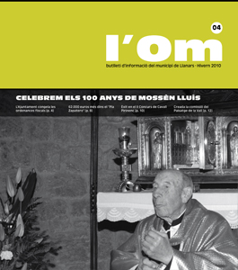 revista-de-lom-portada-004