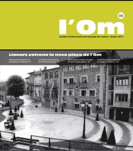 revista-de-lom-portada-006