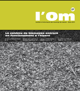 revista-de-lom-portada-007