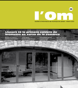 revista-de-lom-portada-008
