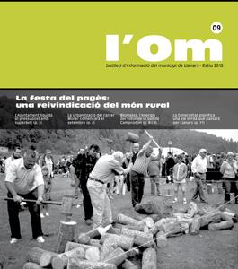 revista-de-lom-portada-009