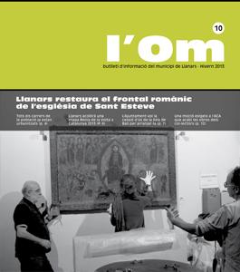 revista-de-lom-portada-010