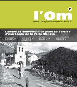 revista-de-lom-portada-011