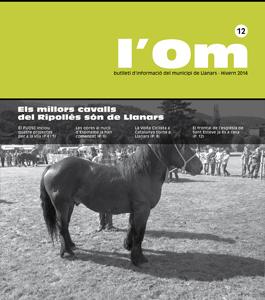 revista-de-lom-portada-012
