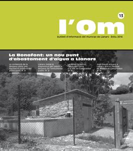revista-de-lom-portada-013