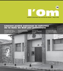 revista-de-lom-portada-014